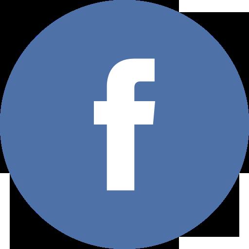 facebook circle 512