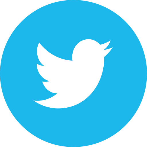 twitter circle 512